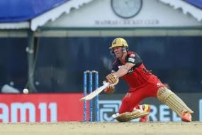 IPL 2021: Virender Sehwag Recalls Moment From Season Which Proves Why AB de Villiers is Mr 360