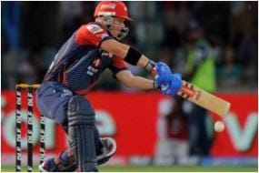 Warner's 54-ball 109 helps Delhi Daredevils Crush Deccan Chargers in IPL 2012