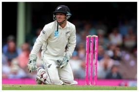 New Zealand Wicketkeeper BJ Watling Set to Retire After WTC Final Against India