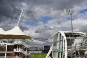 SUS vs KET Dream11 Team Prediction And Full Players List: Fantasy Captain, Vice-Captain And Probable XIs For Today's English Test County Championship, May 13 3:30 pm PM IST