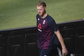 'It Will be Difficult' - Ben Stokes Plays Down Chances of England Players Taking Part in IPL 2021