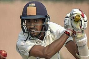 Selectors vs Captain: Abhimanyu Easwaran is Latest in Long List of Contentious Selections