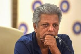 WV Raman Turns 56: Lesser-known Facts About the Former Indian Cricketer