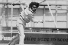 Happy Birthday BS Chandrasekhar: Interesting Facts About the Legendary Indian Leg-spinner