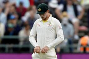 Cricket Australia Reaches Out to Cameron Bancroft Over Sandpaper Gate Revelations