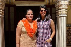 Your Memories Will Never be Forgotten: India Cricketer Priya Punia Posts Emotional Tribute After Mother Passes Away