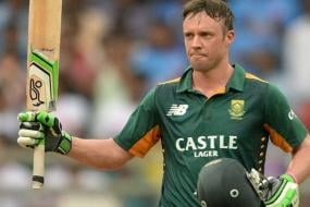 AB De Villiers Has Made Up His Mind; Will Not Return to International Cricket