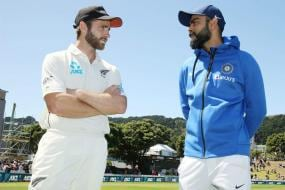 Aussie Cricket Fans May Miss Out on WTC Final Between India and New Zealand
