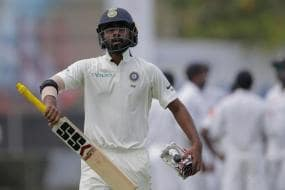 'It's One of the Worries When You Sleep': MSK Prasad Names One Player Who Should Have been Given Longer Run