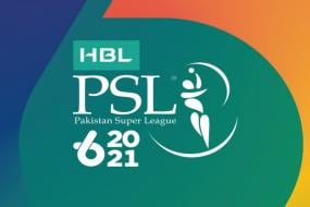 PSL 6 to Resume From June 5 in Abu Dhabi as PCB Plans 10-Day Quarantine For Players