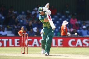 AB de Villiers Feels Winter Afternoons in Pretoria are The Best