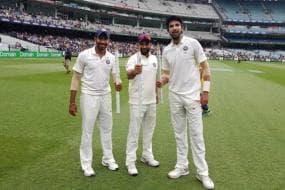 WTC Final: Sachin Tendulkar Names Indian Bowler Who Will Play Crucial Role