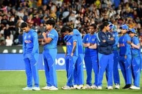 India Cricketers Asked to Send Invoice For Claiming Women's T20 World Cup Prize Money: Report