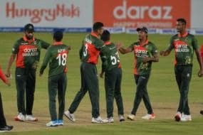 LOR vs BU Dream11 Team Prediction: Check Captain, Vice-Captain And Probable Playing XIs For Today's Dhaka Premier League T20 2021 match 10, June 3 08:30 AM IST