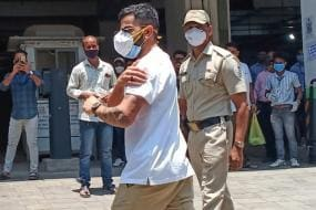Indian Cricketers in England to Receive Second Dose of COVID-19 Vaccine on July 7 and July 9