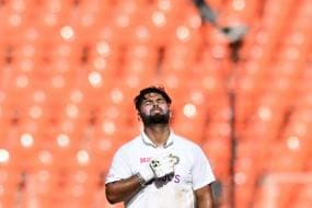 Rishabh Pant Still a Kid, Long Way to go Before he Can be India Captaincy Material: Childhood coach
