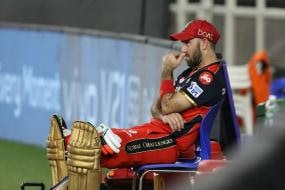 Uncertainty Over Australian Players Availability For IPL 2021 in UAE