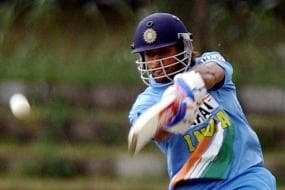 On This Day: How Dhoni's Decision Made Team India Win Champions Trophy