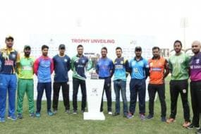 LOR vs KSKS Dream11 Team Prediction And Full Players List: Fantasy Captain, Vice-Captain And Probable XIs For Today's Dhaka Premier League T20 2021, June 4 8:30 AM IST Friday
