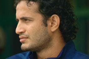 Irfan Pathan Remembers his Curly Hair Days with Throwback Photo