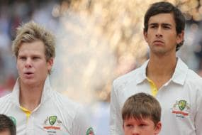 Ashton Agar 'Not Surprised' as Australia Top Players Mull Pull Out from Windies, Bangladesh Tours