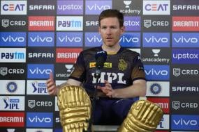 Racism Controversy: Jos Buttler, Eoin Morgan's Absence in UAE IPL Could Make Life Easier for KKR, RR