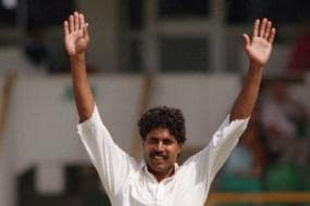 On This Day in 1983: Kapil Dev's 175* Saves India From World Cup Humiliation Against Zimbabwe