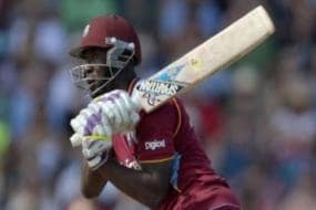On This Day: Andre Russell Scripted ODI History Against India By Scoring 92 Runs From Number 9