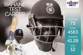 WTC 2021: What 'The Hare' Rahane Has To Learn From 'The Tortoise' Pujara?
