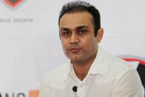 WTC 2021: 'Trent Boult vs Rohit Sharma Will Be A Contest That I Would Be Looking Forward To' - Sehwag