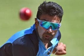 India vs England: R Ashwin Could Play County Match for Surrey Starting July 11