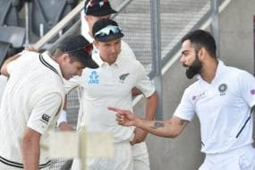 Team India Could Continue Fielding Two Different Squads Due to Covid-19: BCCI Treasurer