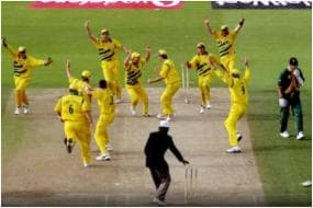 On This Day in 1999: When Australia And South Africa Played Out The Greatest ODI Ever