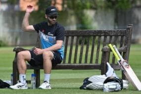 India vs New Zealand, WTC Final: Michael Vaughan And Alastair Cook Predict Victory For Kane Williamson's Men