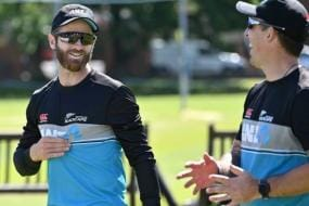 IND vs NZ Dream11 Prediction For WTC Final 2021: Check Team Captain, Vice-Captain And Probable 11s For World Test Championship, India vs New Zealand, June 18, Southampton Friday