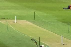 WTC Final: Playing XI Announced, Now Take a Look at The Pitch
