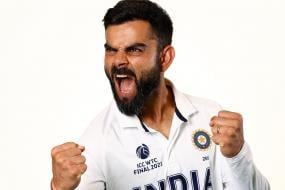 Good Thing That Happened: Virat Kohli Reveals The Change That Made India Even More Determined to Make WTC Final