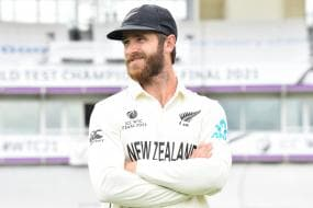 Why New Zealand Haven't Announced Their Playing XI For WTC Final?
