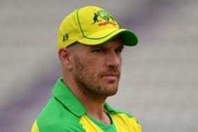 'Hard to Justify Playing Second Half of IPL': Aaron Finch on Australians Opting Out of International Tours