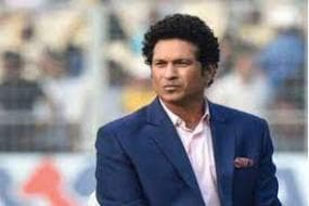 WTC Final: 'Spinners Are Able To Do A Lot In The Air If The Ball Is Well Maintained': Sachin Tendulkar