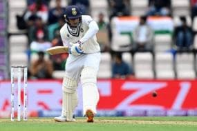 India vs England: Rohit Sharma & Mayank Agarwal To Open In England, No Replacement For Shubman Gill