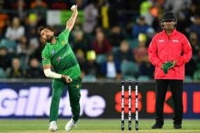 'If Mohammad Amir Performs, Doors Are Open For His International Return'