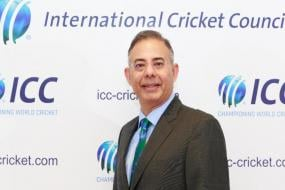 ICC Probe Premeditated Witchhunt; Could Potentially Lose My Livelihood, Reputation: Manu Sawhney