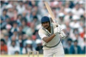 On This Day In 1983: India Beat England In World Cup Semi-Final