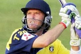 On This Day: First Century In T20 Cricket Was Scored By An Australian Player
