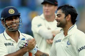 WTC Final: Virat Kohli vs MS Dhoni Debate Reignites on Twitter After India Lose to New Zealand