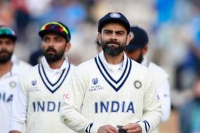 Virat Kohli's First Twitter Post After WTC Final: 'We Move Ahead Together'