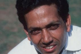EXCLUSIVE: How Mohinder 'Jimmy' Amarnath Proved To Be The Game-changer For India in 1983 World Cup Win
