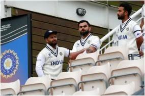 WTC Final Loss: New Zealand Website Insults Indian Skipper Virat Kohli
