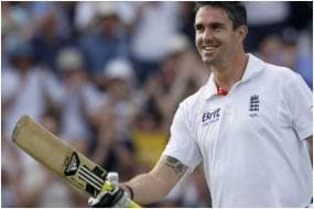 Happy Birthday Kevin Pietersen: Top Performances of the Former England All-Rounder